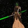intergalacticdreamer's avatar