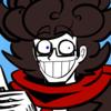 IntergalacticFox's avatar