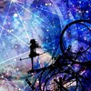 intergalacticmusic's avatar