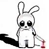 intergeri's avatar