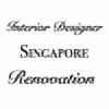 InteriorDesignerReno's avatar