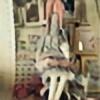 InteriorDolls's avatar