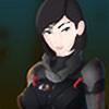 interjectionyeah's avatar