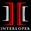 interloper's avatar