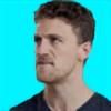 INTERLOPERRR's avatar