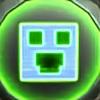 intermittent-pixel's avatar