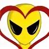 internal-fires's avatar