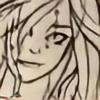 InternalDestruct's avatar
