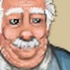 InternalHappyDance's avatar