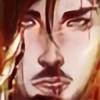 InternalsFury's avatar