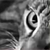 InternalStorm's avatar