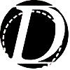 internationalmaurya's avatar