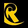 InternationalTCK's avatar