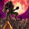 internetadventure's avatar