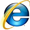 InternetExplorerplz's avatar