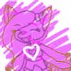 InternetFeline78's avatar