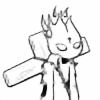 internetguy123's avatar