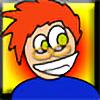 InterNutter's avatar