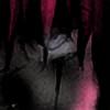 interocativo's avatar
