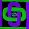 interopia's avatar