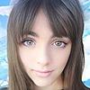 InterRage's avatar