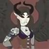 Interrobang4life's avatar