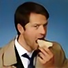 InterrogateingMacca's avatar