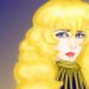 InterRose's avatar
