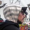 interstateninja's avatar