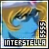 Interstella-5555's avatar
