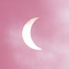interstellar-prince's avatar
