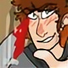 Interstellar-Psycho's avatar