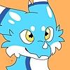 InterstellarChaosss's avatar