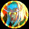 InterstellarDeej's avatar