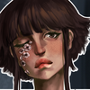 InterstellarFarts's avatar