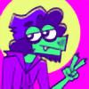 InterstellarLizard's avatar