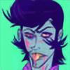 InterstellarOddity's avatar