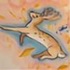 InterstellerAce's avatar