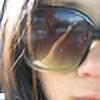interstice's avatar