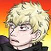 Intertwined-Destiny's avatar