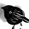 IntertwinedPrecipice's avatar