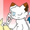 Intervee24's avatar