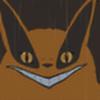 intervil's avatar