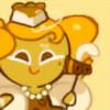 InterWeBPanDa's avatar