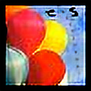 interwined's avatar