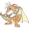 IntetX's avatar