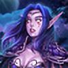 InThe585's avatar