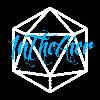 InTheAier's avatar