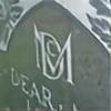 inthearmsofsleep85's avatar