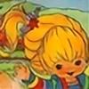 inthecaseoflove's avatar